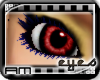 [AM] Human Red Eye