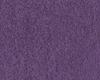 Purple Square Rug