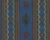 Native American Blanket