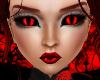 Crimson Eyes F