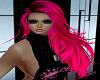 ~OP~ Tainted Favinia
