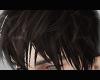 五 Theo. ll