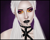 \/ Domino Countess