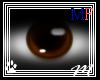Moff&'s Eyes (M/F)