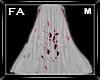 (FA)PyroCapeMV2 Pink2