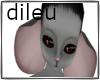 |D| Goblin Mouse ears