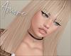 $ Kalila Blonde