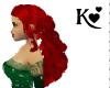 [WK] Diana Redsparkle