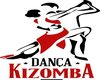 dance group kizomba