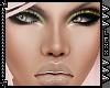 [xx]Skin:Clover |Buff