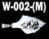 W-002-(M)