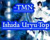 [Tmn] Ishida Uryu Top