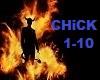 chicken song remix