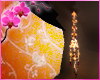 RC Indian Bridal Ruby A