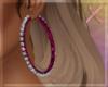 X. Medissa - Earrings