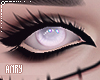 [Anry] Valky Eyes 2