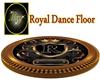 Royal Dance Floor
