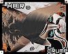 [C] Binx Hair v.2