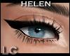 LC Helen Sweetness