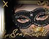 ✖.Black Mask /F