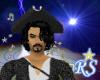 Pirate hat7{m}
