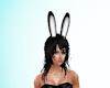 Playboy Bunny Ears