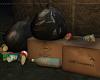 Trash!