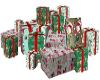 Christmas Presents Kids