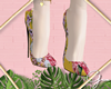 G̷. Florista Shoes