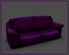 *N* Ten Pose Sofa Prpl