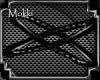 !Mk! DoubleSpike Belt