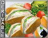 !Chicken Salad Sandwich
