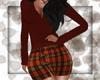 LKC Fall >Dress