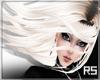 RS*Breezy-TrashBlonde
