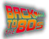 BackToThe80sRadio