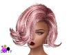 Qualanna pink