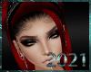 💀| Zendaya- Chloe