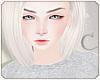 🌿 Lul White