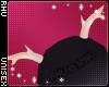 . Pip | Antlers