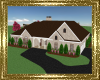 LD~ Country Modern Home