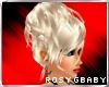 [RGB] Blonde ISAKI