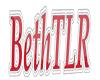 BethTLR Sign