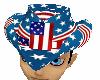 4t july spaget/west hat