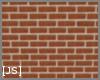 [JS] Brick wall
