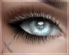 X. Eirlys - Eyes