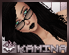 !K Noirhound's naomi