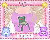 Froggi Chair