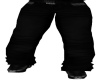 RC`Biker Jeans