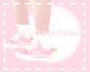 ~Bunni Shoes~