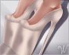 Cy Heels
